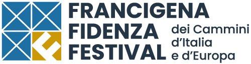 Francigena Fidenza Festival Logo